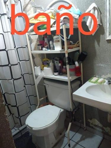 departamento  en ciudad chapultepec / cuernavaca - maz-172-de