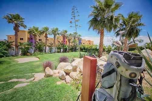 departamento en club de golf residencial, paseo de las misio