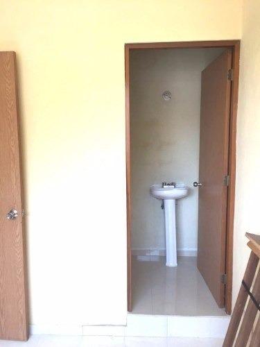 departamento en col. farallon condominio residencial farallo