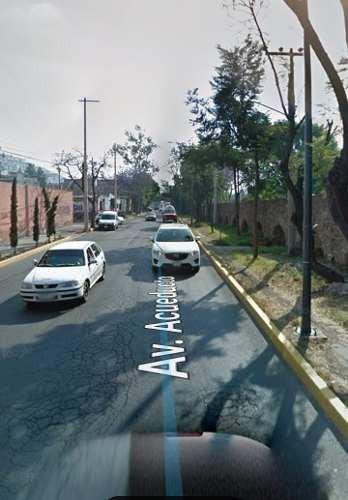 departamento en colonia san juan ixhuatepec
