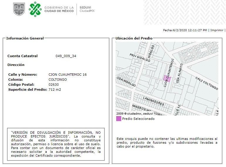 departamento en coltongo mx20-hr6959