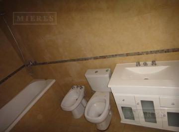 departamento en condominio las pircas