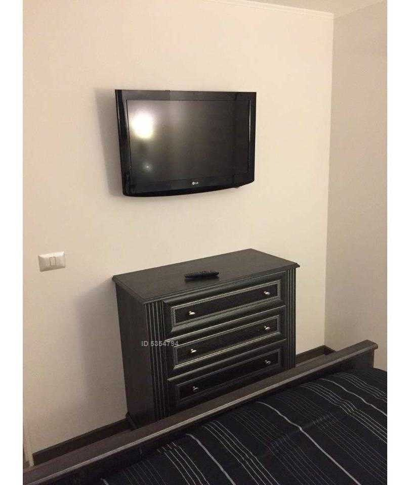departamento en condominio pucon andino