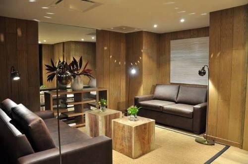 departamento en country towers 3 recamaras sin muebles
