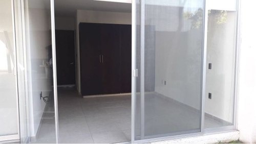 departamento  en delicias / cuernavaca - caen-242-de