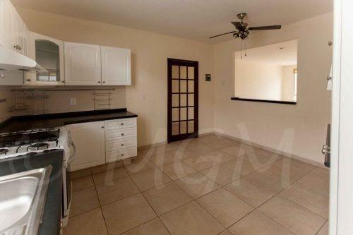 departamento  en delicias / cuernavaca - ham-363-de#