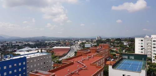 departamento  en delicias / cuernavaca - iti-1221-de