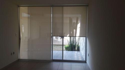 departamento  en delicias / cuernavaca - maru-364-de#