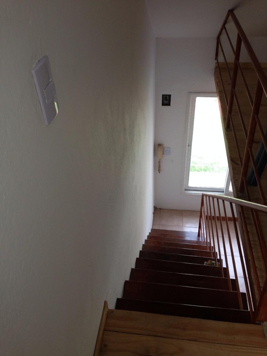 departamento en duplex 2 ambientes!!!!