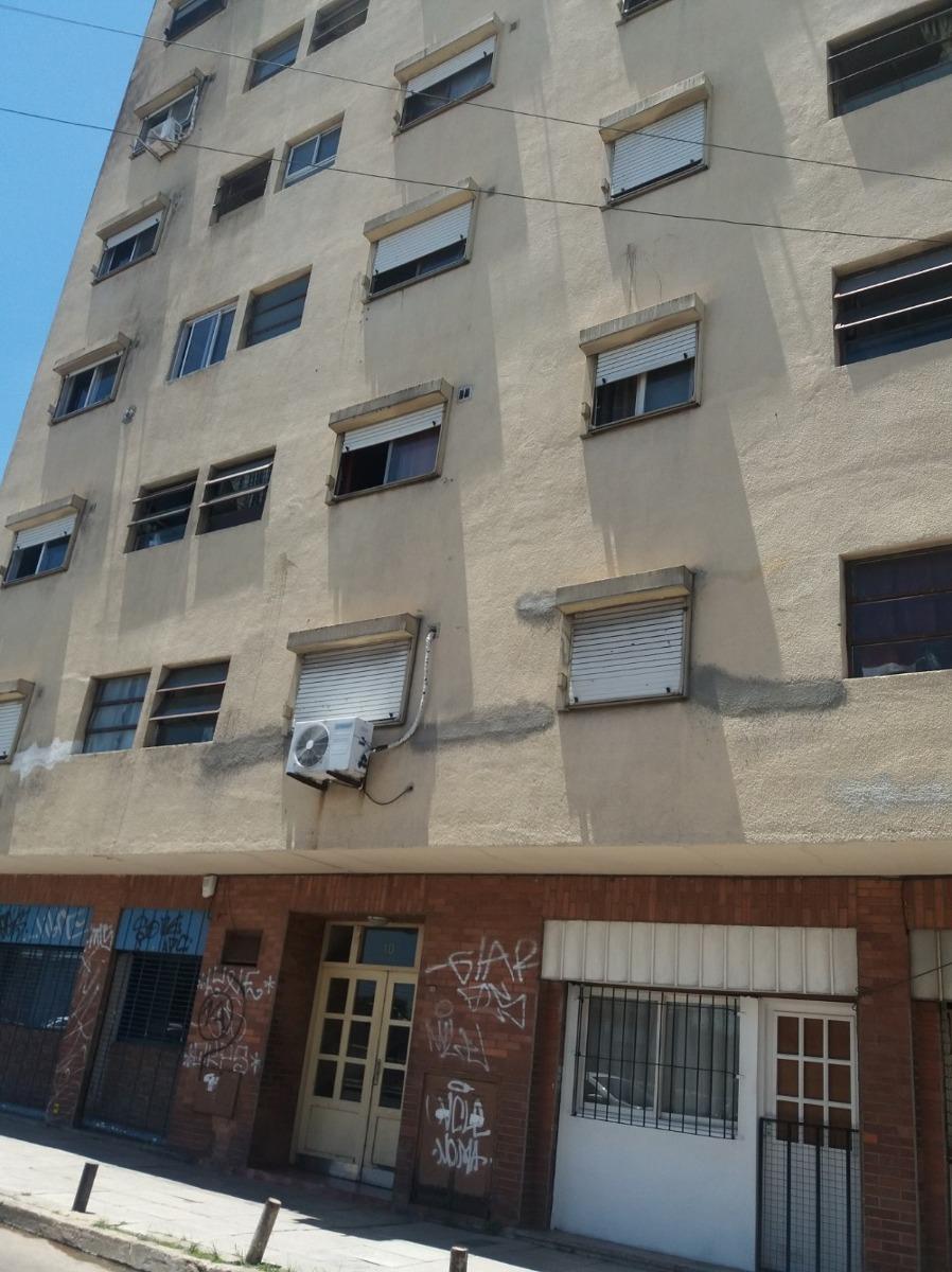 departamento en duplex 3 ambientes en venta