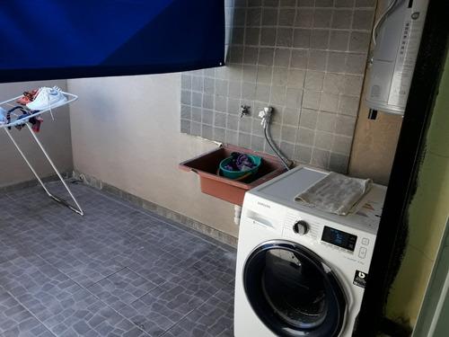 departamento en duplex 4 ambientes apto credito
