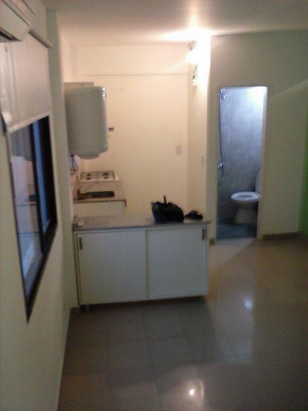 departamento en duplex de 2 ambientes excelente!!!!