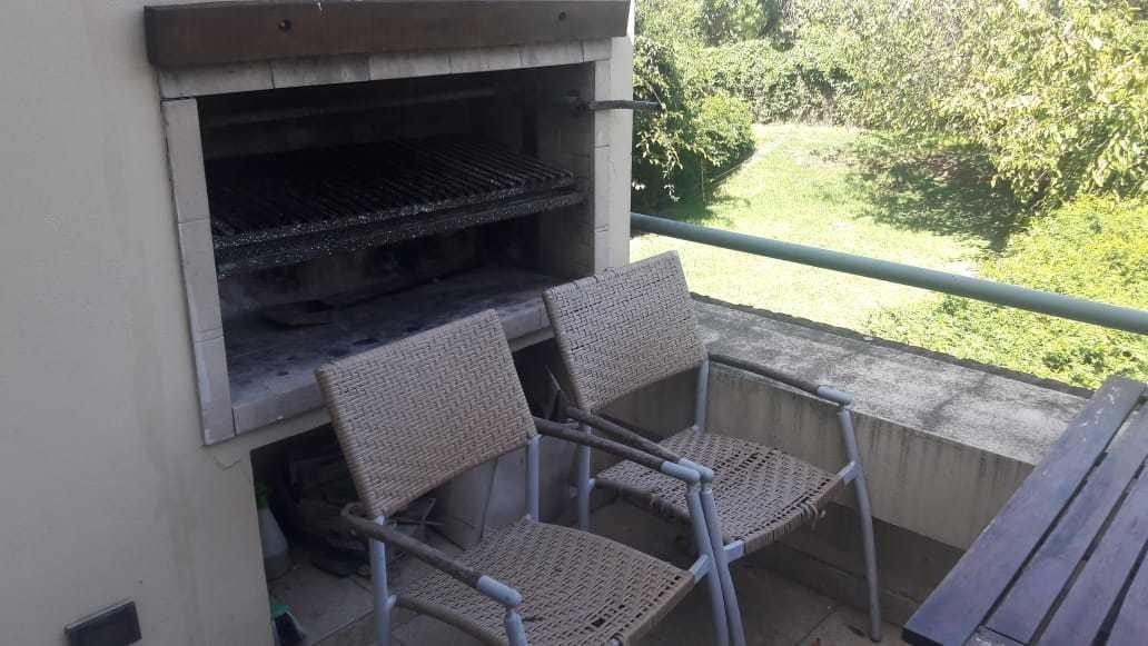 departamento en duplex en venta terrazas en septiembre