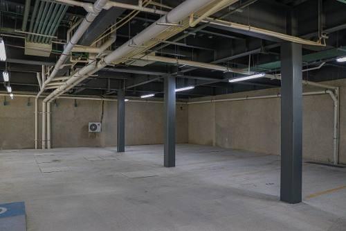 departamento en edificio privado en temozón en venta