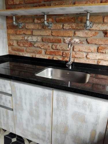 departamento  en extensión delicias / cuernavaca - grb-545-ot