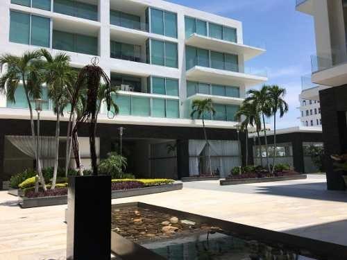 departamento  en granjas del marqués / acapulco de juárez - caen-348-de