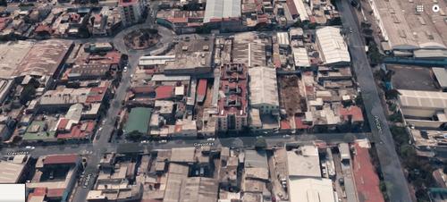 departamento en granjas modernas mx18-fc8229
