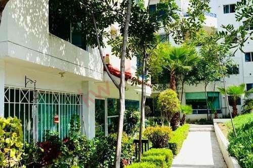 departamento en hipodromo ii, vive en una excelente ubicación con acceso a vías principales de tijuana.