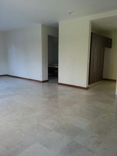 departamento  en jacarandas / cuernavaca - ine-260-de*