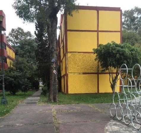 departamento en jardin balbuena mx18-eq5437