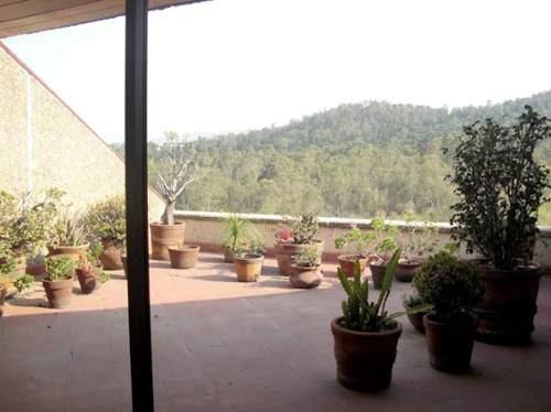 departamento  en jardines en la montaña / tlalpan - gsi-684-de#