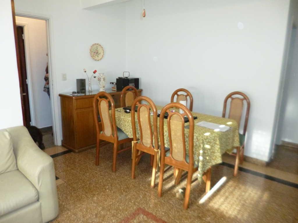 departamento en la plata 2 dormitorios 39 3 y 4 con patio