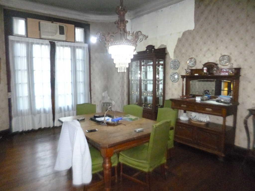 departamento en la plata  3 dormitorios 49 5 y 6, 2 baños