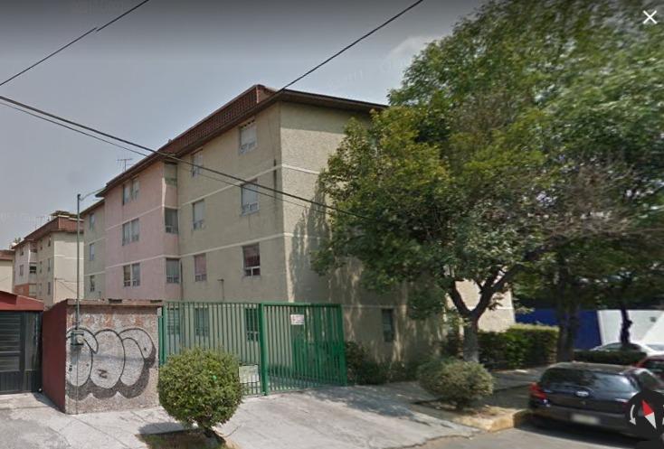 departamento en la romana mx20-hr2254