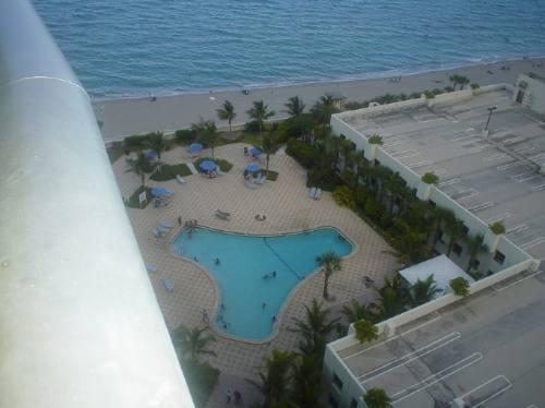 departamento en las mejores playas de miami