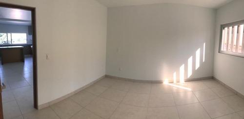 departamento  en las palmas / cuernavaca - ims-1215-de