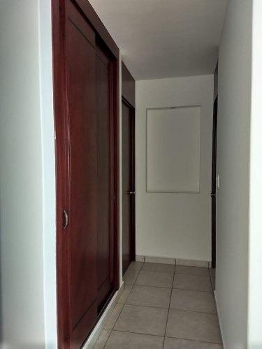 departamento  en lomas de ahuatlán / cuernavaca - ber-829-de*