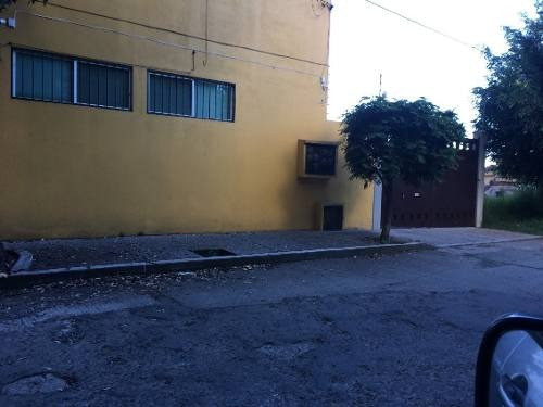 departamento  en lomas de atzingo / cuernavaca - grb-710-de