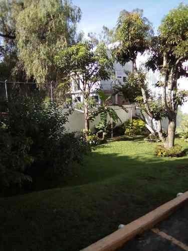 departamento  en lomas de atzingo / cuernavaca - mrl-664-de