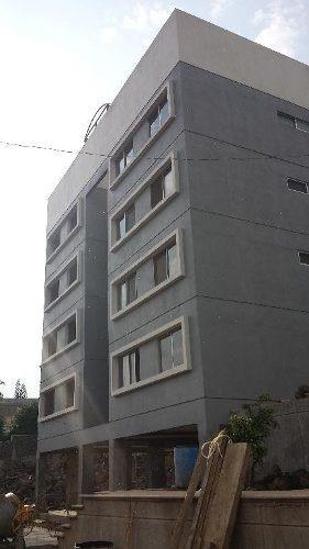 departamento  en lomas de cortes / cuernavaca - vem-430-de