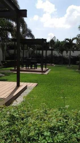departamento  en lomas de la selva / cuernavaca - ine-509-de#