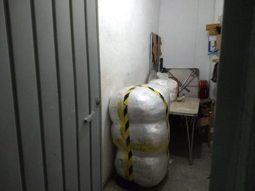 departamento en lomas de tecamachalco