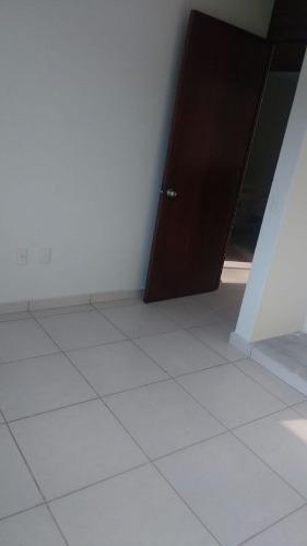 departamento  en lomas de zompantle / cuernavaca - vem-407-de