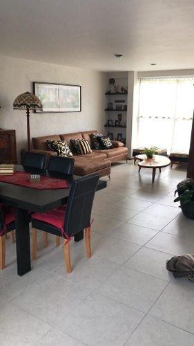 departamento en milenio a la venta hermoso y espacioso bien ubicado