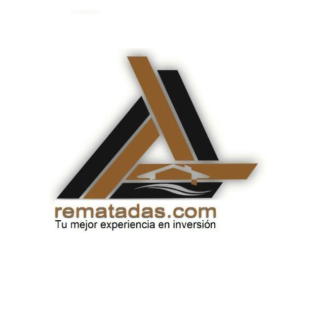departamento en mixcoac mx20-hs8402