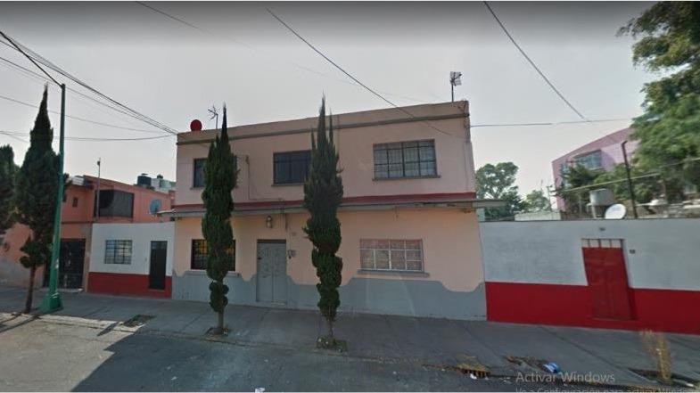 departamento en nueva vallejo mx20-hv8939