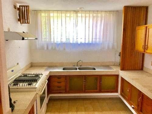 departamento  en palmira / cuernavaca - via-290-de