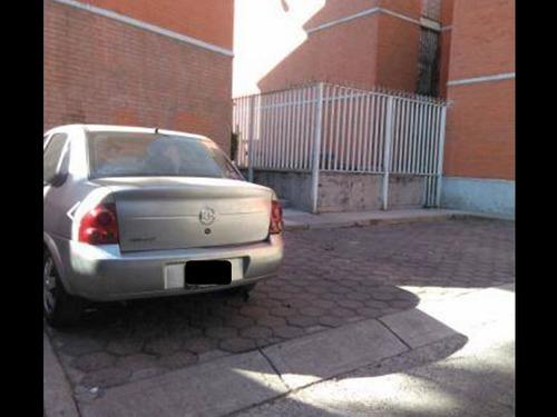 departamento en paraje zacatepec mx18-ef6625