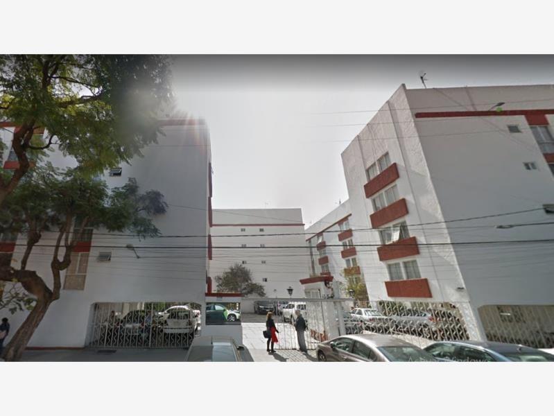 departamento en parque san andres mx20-hs3970