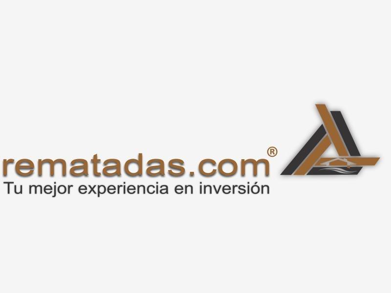 departamento en paseos de taxqueña mx20-hs2034