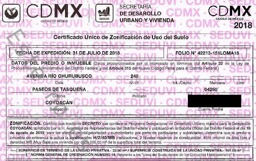 departamento en paseos de taxqueña mx20-hs9398