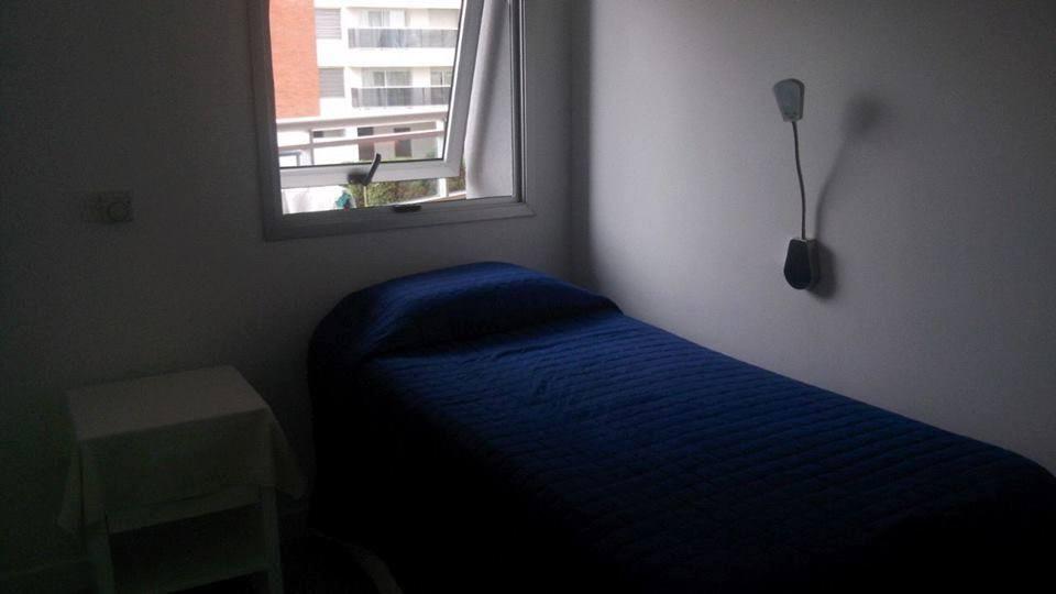 departamento en pde - 1,2,3 dorm- consultar - dueño directo