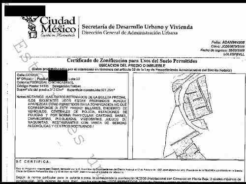 departamento en pedregal de san nicolas 4ta secc mx18-eb4533