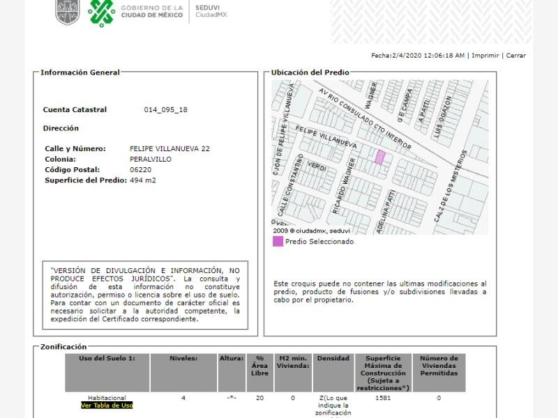 departamento en peralvillo mx20-ib6420