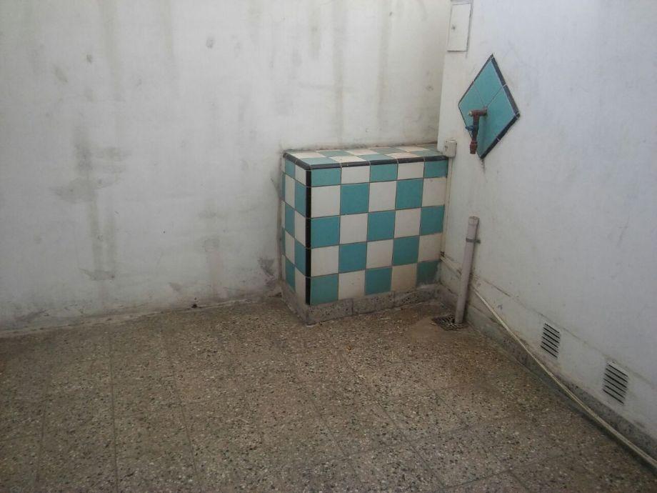 departamento en  ph en venta en villa dominico