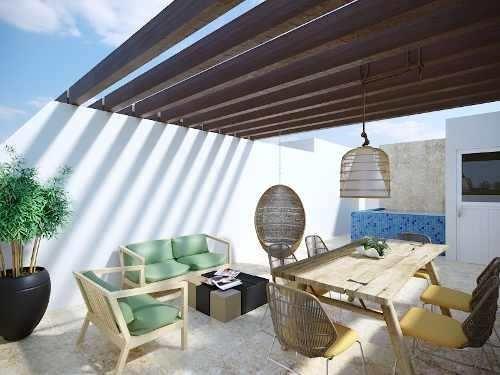 departamento en playa del carmen 953 studio plusvalia lujo
